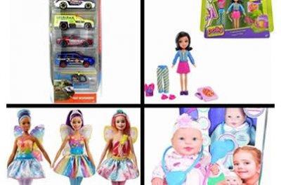 Publicidade: chegaram novidades na loja Infantil Modas em Ouro Preto