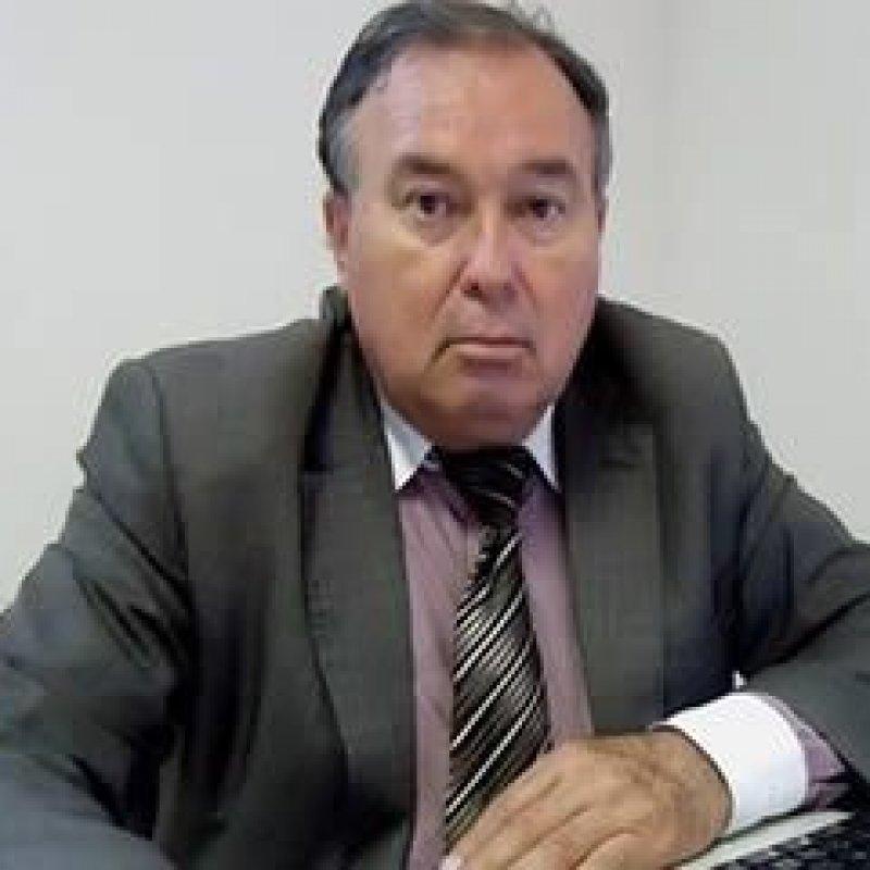 Entidade de Rondônia entra com ação para impedir uso do Fundo Eleitoral