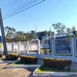 PF prende em Rondônia suspeito de enviar crianças ilegalmente aos EUA