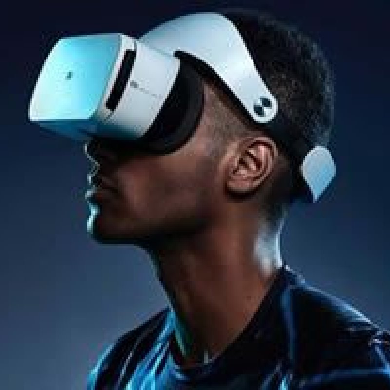 No mundo dos games, cresce o número de jogos e adeptos do VR