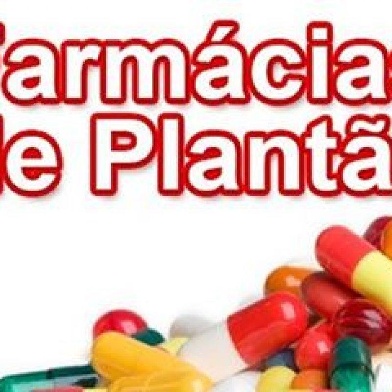 Pimenta Bueno: MP obtém liminar que obriga as escalas de plantão de farmácias e drogarias