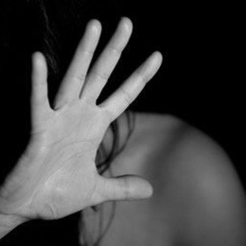 STJ: nome de acusado por estupro não deve ser mantido em sigilo