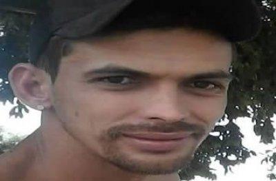 Porto Velho: ex-morador de Ouro Preto é encontrado morto após incêndio de prédio