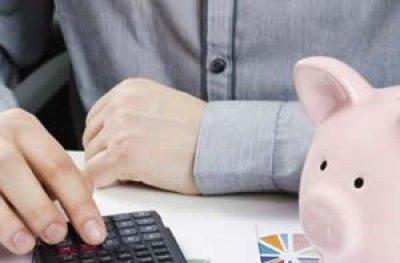 Pare já com estes 9 erros que fazem você gastar mais em vez de economizar