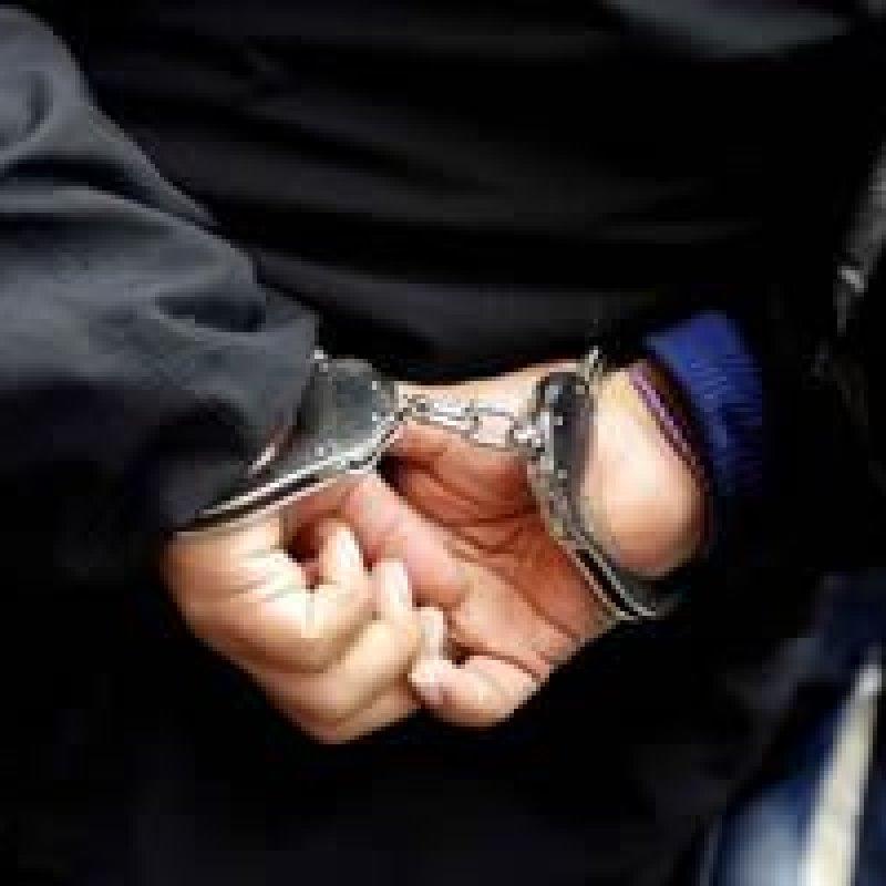 3 anos depois, um dos líderes do assalto ao Banco Central é preso