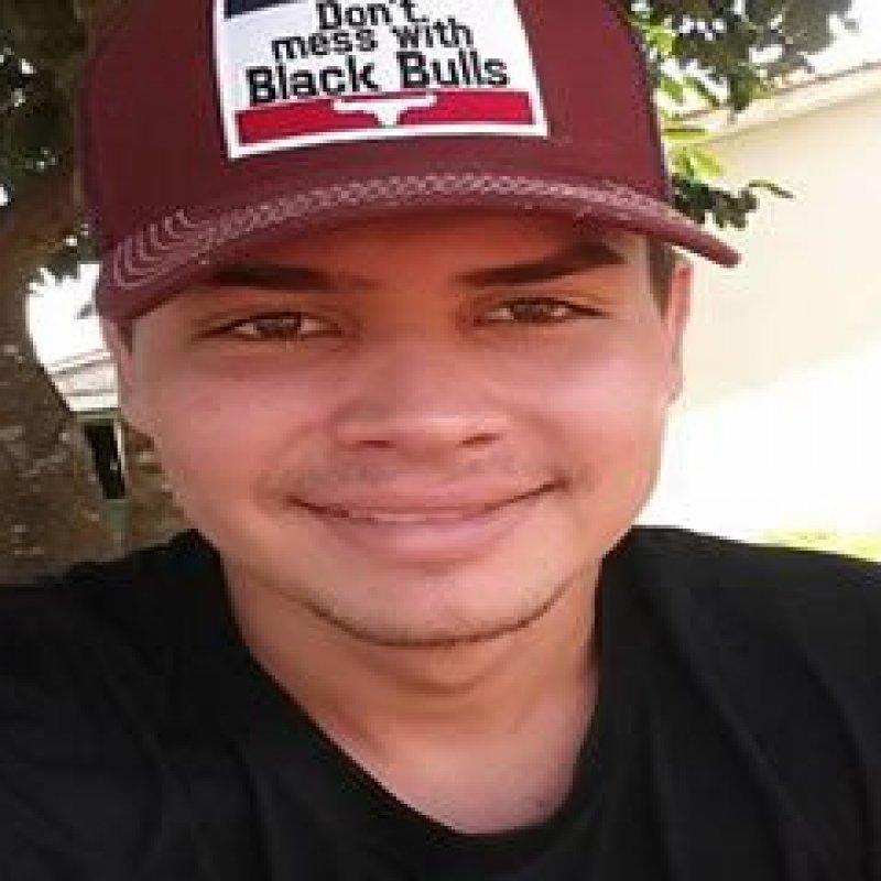 Descarga elétrica tira a vida de Jovem de 17 anos em Espigão do Oeste