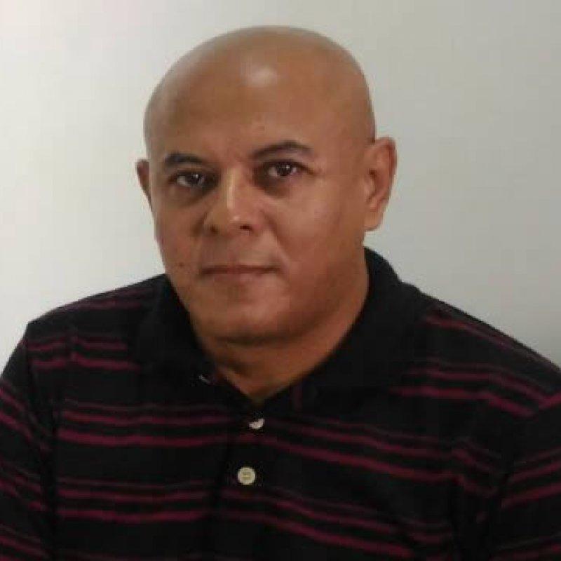 Chefe da Vigilância Sanitária fala sobre a fiscalização nas academias