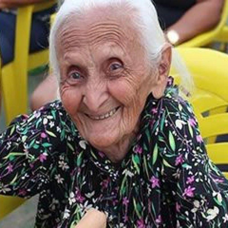 Mulher de 106 anos é brutalmente assassinada no interior do Maranhão
