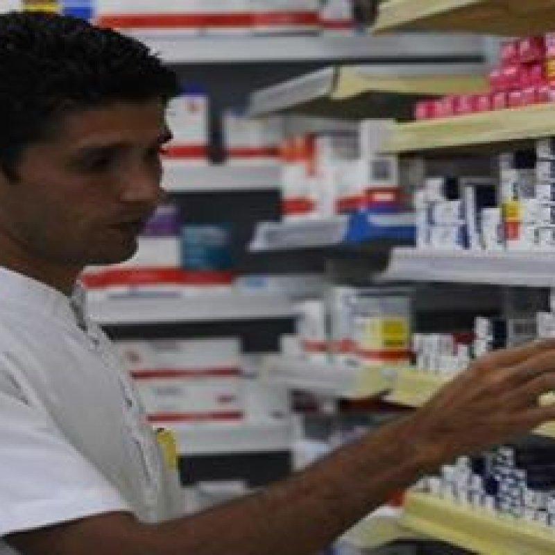 Lei que valida receitas médicas em todo o país passa a valer em fevereiro