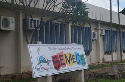 Ouro Preto: acordo põe fim à paralisação dos motoristas e monitores