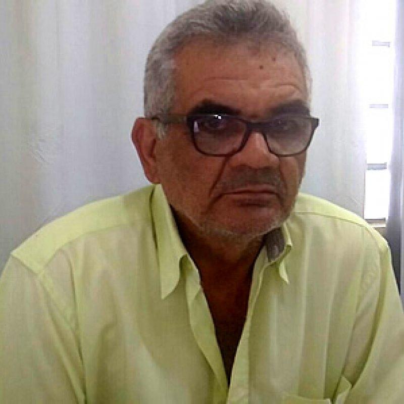 Ouro Preto: Idaron realiza monitoramento em viveiro de café da Embrapa