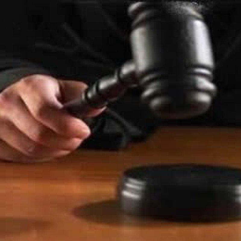 Policial militar  acusado de participar de organização criminosa em Ji-Paraná permanecerá preso