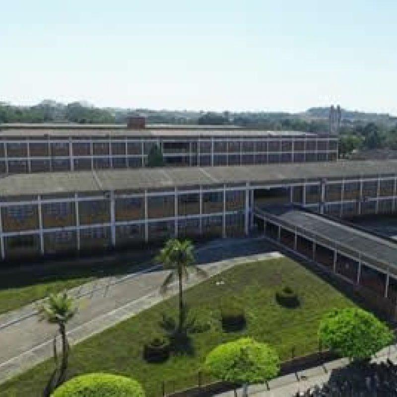Ceulji/Ulbra divulga comunicado sobre leilão do Centro Universitário