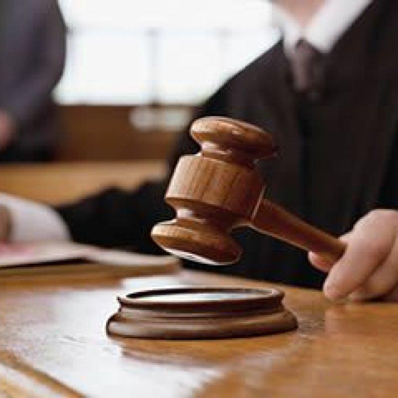Morte: Ceron e empresa terceirizada são condenadas a pagar R$ 400 mil de danos morais