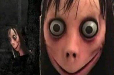 Momo está ensinando seus filhos a se matar no YouTube? Entenda a polêmica