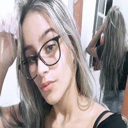 Ouro Preto: adolescente de 15 anos sai de casa para ir à pastelaria e desaparece