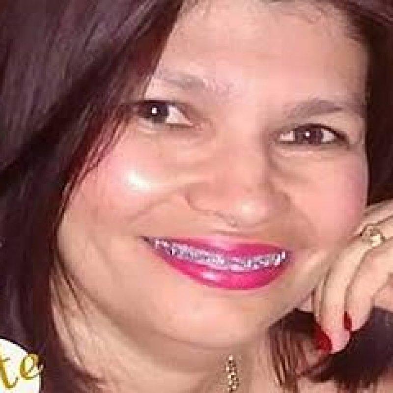 Professora Marivone Resende de Araujo é eleita Coordenadora Regional de Educação