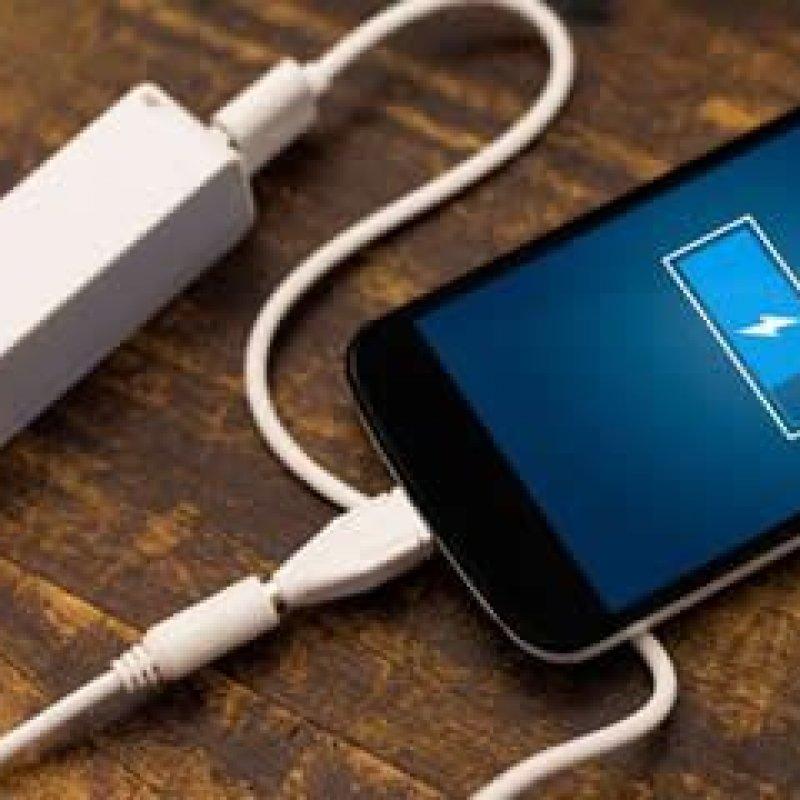 App grátis faz bateria do celular durar muito mais; veja como usar