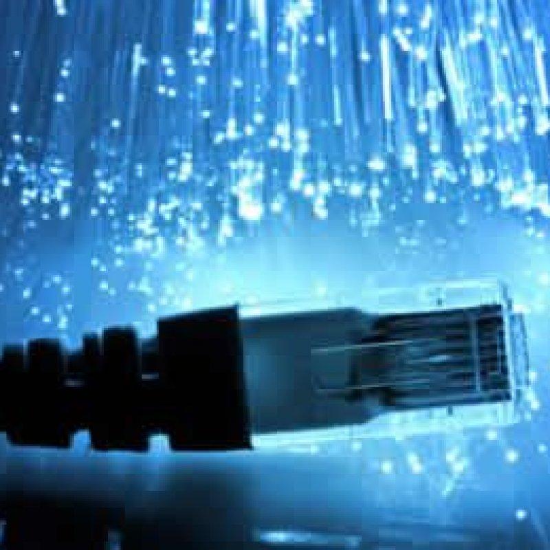Empresas e órgãos públicos devem melhorar segurança cibernética