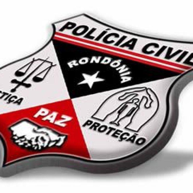 Regra sobre nomeação de diretor-geral da Polícia Civil de RO é inconstitucional