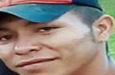 Motorista atropela e mata jovem e depois descobre que vítima era seu irmão