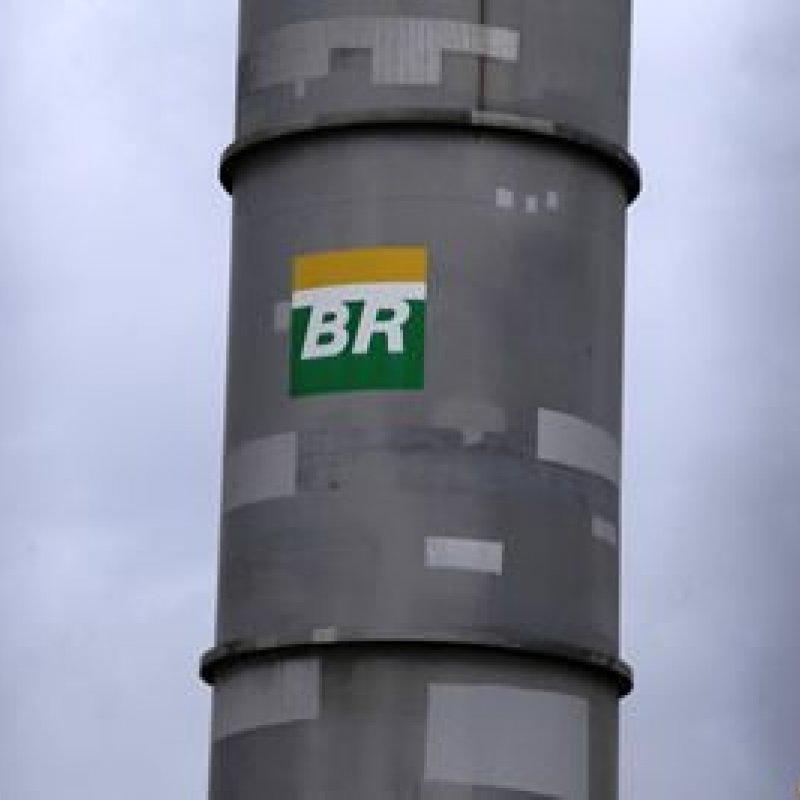 Petrobras anuncia redução do preço do diesel e da gasolina após sucessivas altas