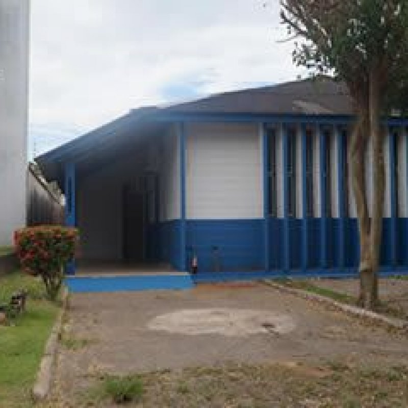 Ouro Preto: após matéria, MP aciona Instituto e Posto de Identificação inicia atendimento