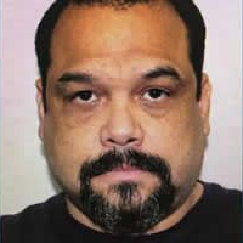 Brasileiro é condenado a 13 anos de prisão por tráfico de armas nos EUA