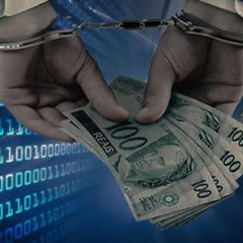 Polícia Civil combate fraude no sistema financeiro do Estado de Rondônia