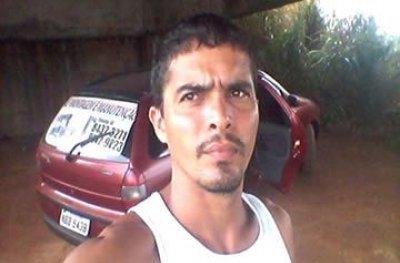 Rondoniense que teve 70% do corpo queimado morre em São Paulo