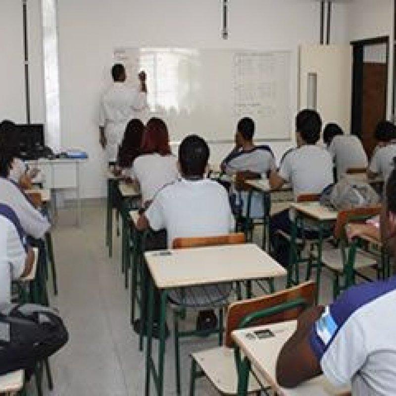 Língua Espanhola será obrigatória no Ensino Médio a partir de 2019 em Rondônia