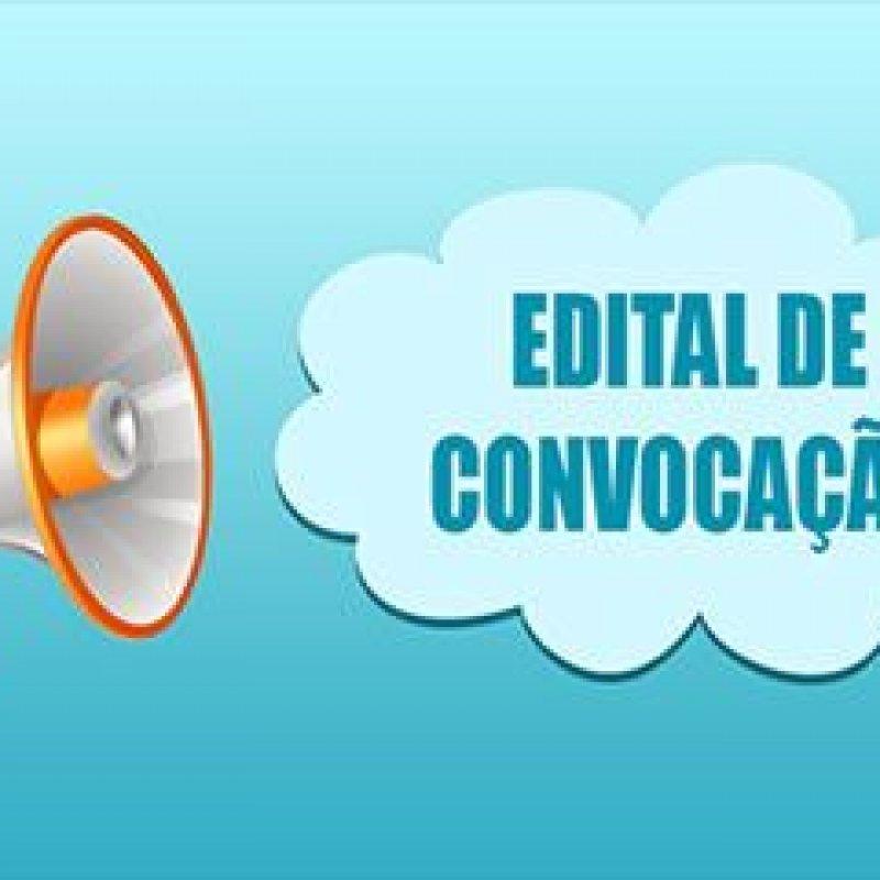 PSB convoca filiados em Ouro Preto do Oeste para Congresso Municipal