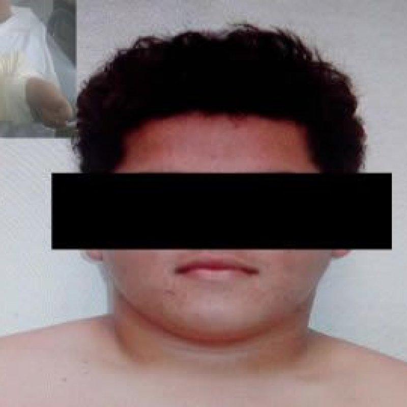 Vale do Paraíso: foragido é baleado após reagir à prisão, agredir e tentar tomar arma do policial