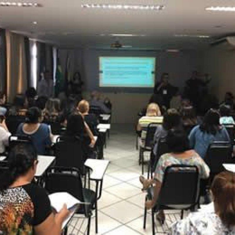 Aplicativo criado em Rondônia pode atender 400 mil pessoas