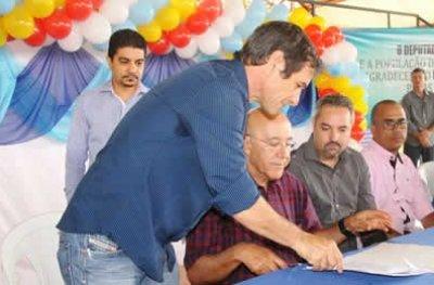 Prefeitura de Ouro Preto inicia dia 1º o programa de regularização gratuita de títulos de imóvel urbano