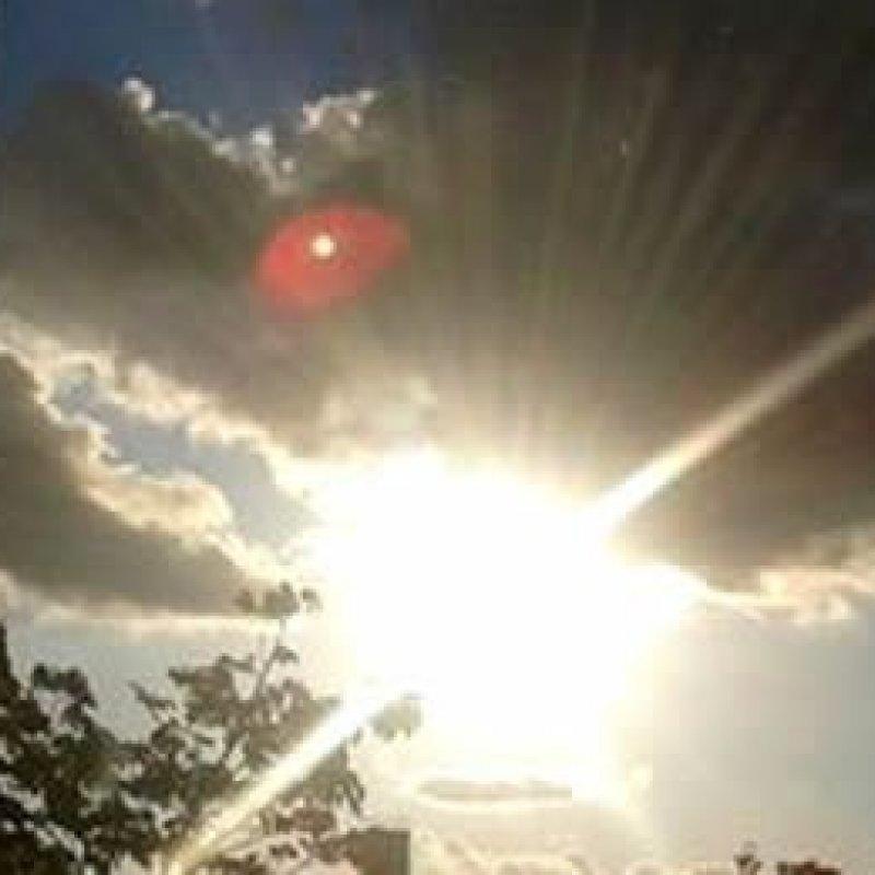 Confira como será o clima para terça-feira em Rondônia