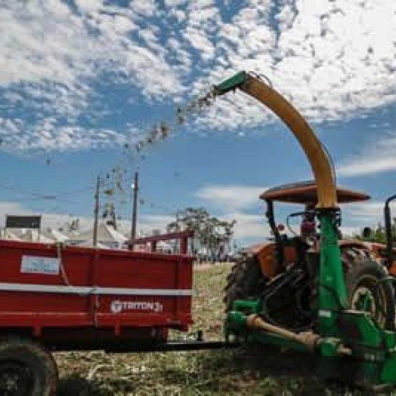 Fórum debate em Rondônia crescimento econômico na Amazônia