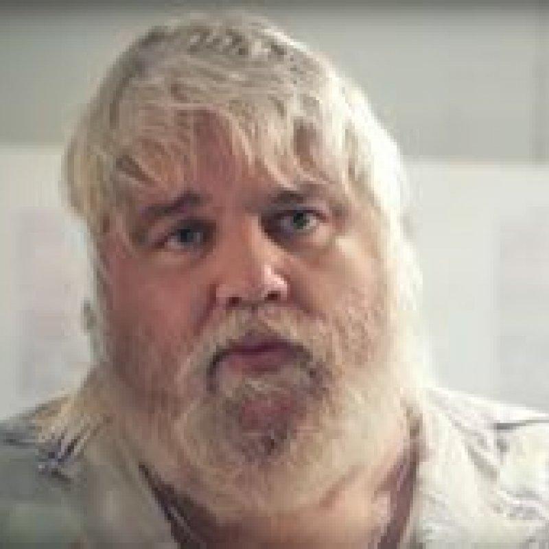 Ex-jurado, Miranda morre aos 56 anos após mal súbito