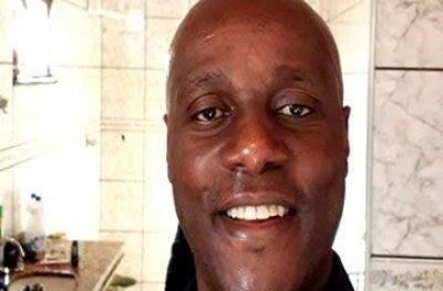 Médico atacado por agente penitenciário com soda cáustica perde a visão