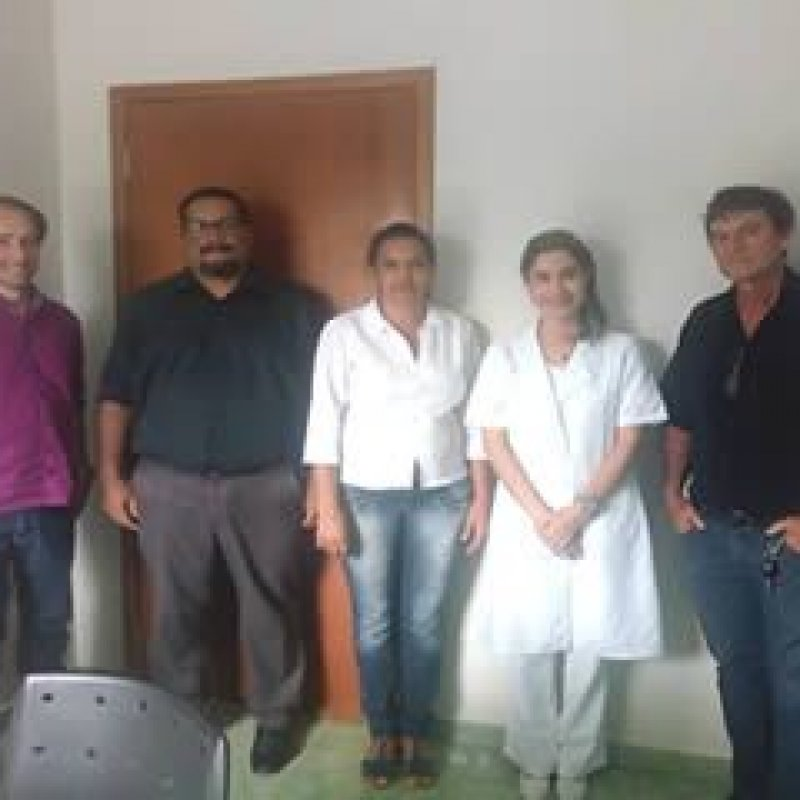 Posto de Saúde de Rondominas passa a receber atendimento pediátrico e ginecológico
