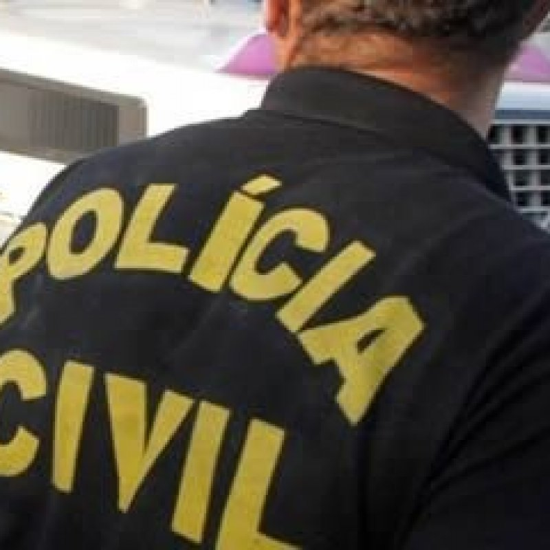 STF inicia julgamento sobre paridade entre policiais civis ativos e inativos de RO