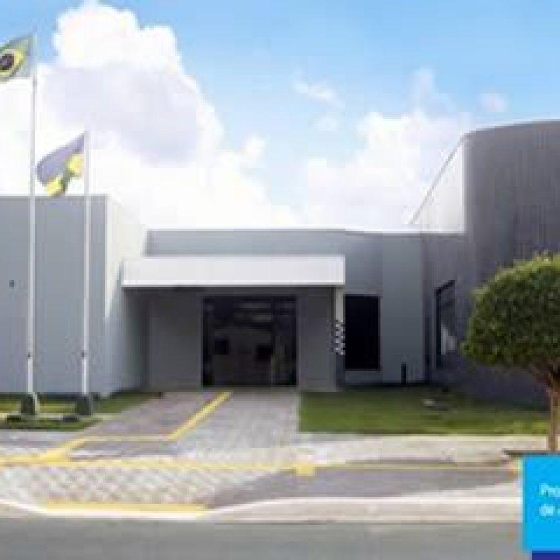 MP move ação contra 17 pessoas, por aquisição de máquina de gelo superfaturada em Urupá