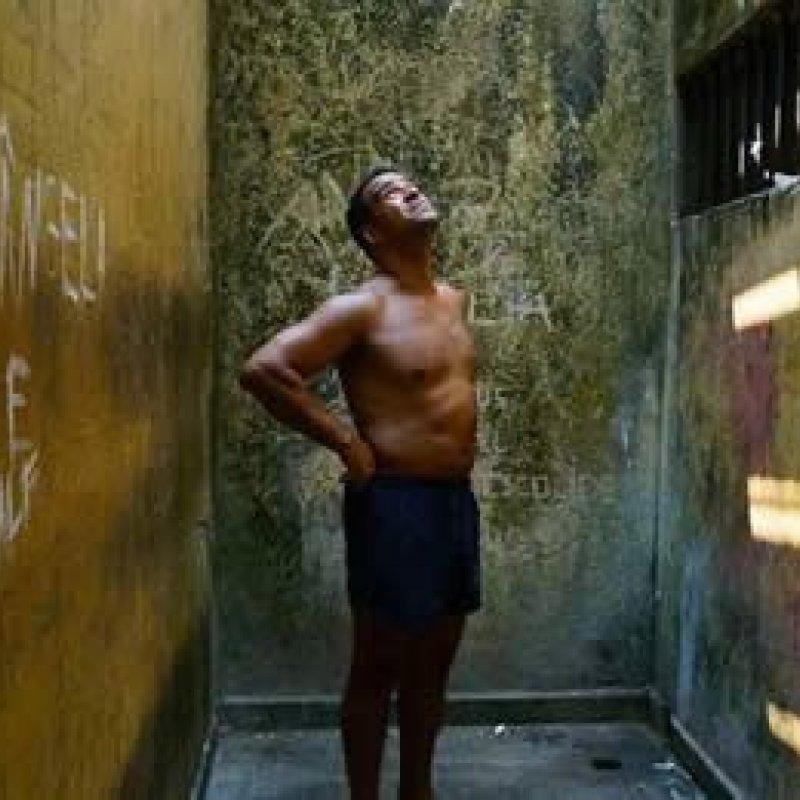 Presídios  de Porto Velho estão entre os mais violentos do mundo, mostra documentário da Netflix