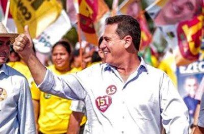 Em caminhadas e reuniões no interior, Maurão de Carvalho reforça que fará Governo apoiando os municípios