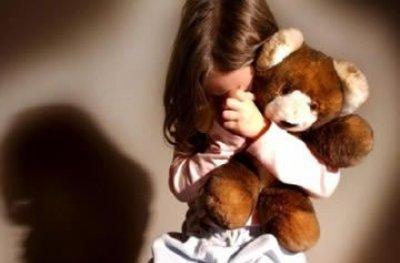 Mirante da Serra: homem é suspeito de ter estuprado a prima de seis anos
