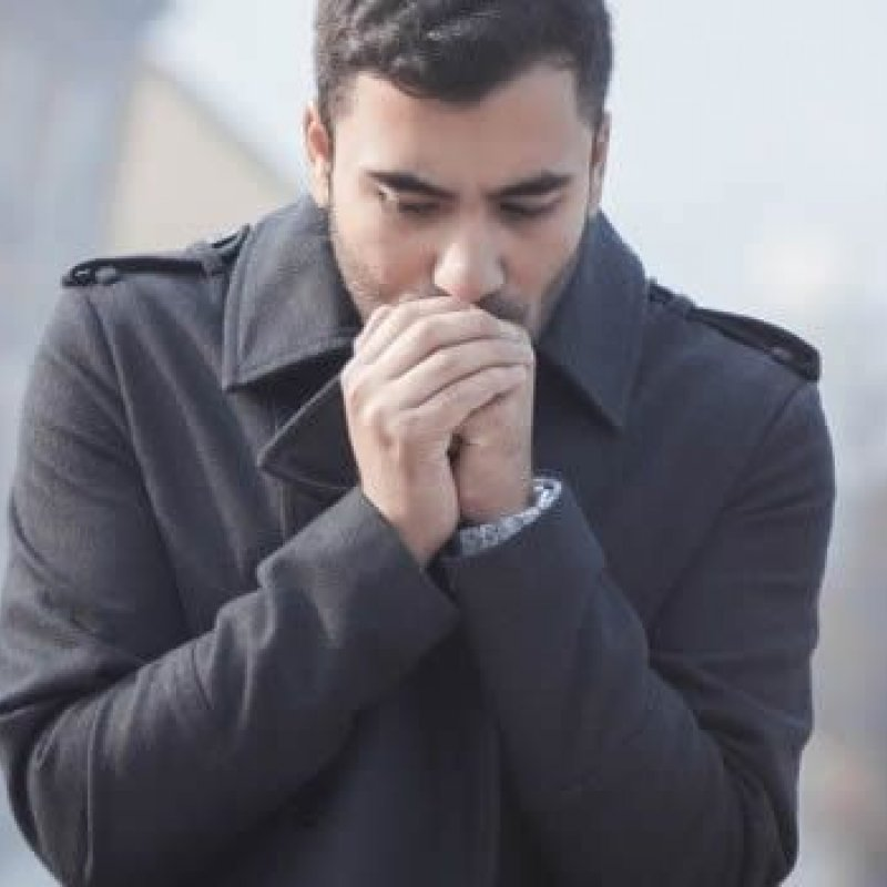 15 curiosidades sobre o frio