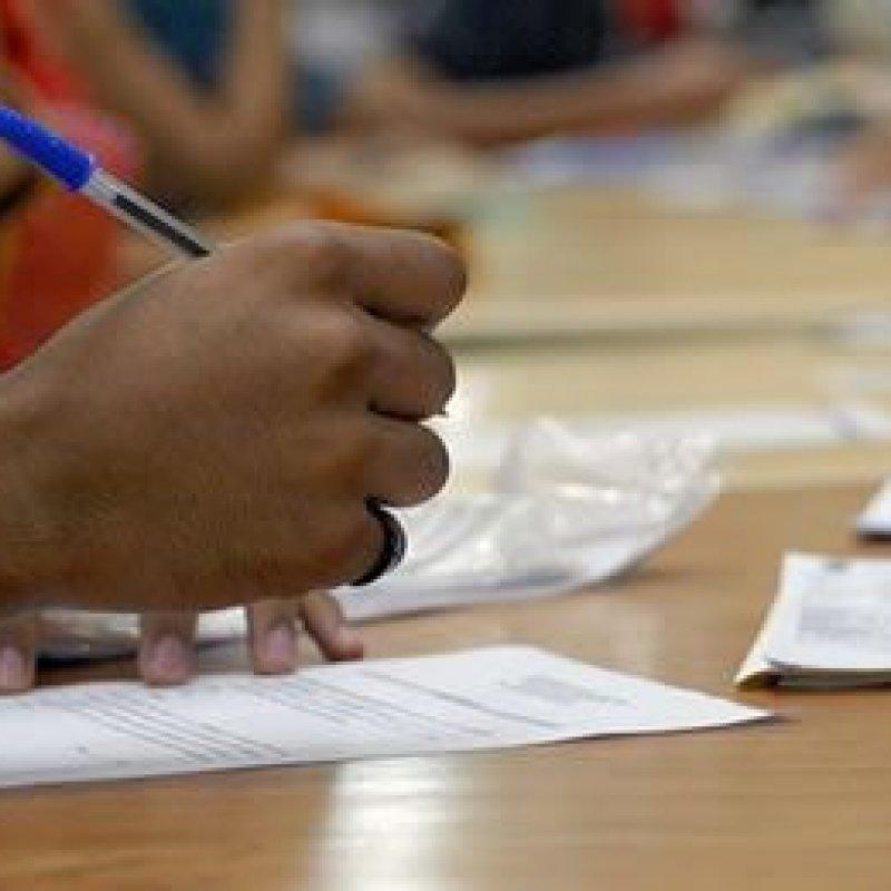 Conselho Regional de Nutricionistas abre concurso com 24 vagas para Rondônia