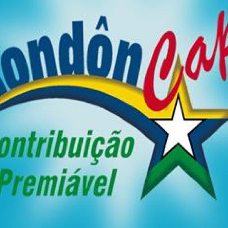 Empresas que comercializam Rondocap terão que pagar dano moral coletivo