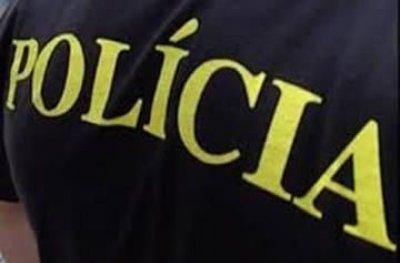 Teixeirópolis: jovem é detido por desobediência, após se recusar a ser revistado pela PM