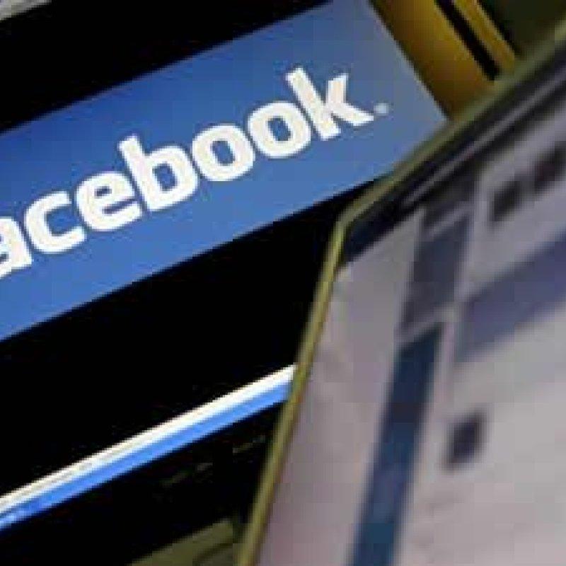 Facebook vai lançar recurso para pagar por notícias na rede social em outubro